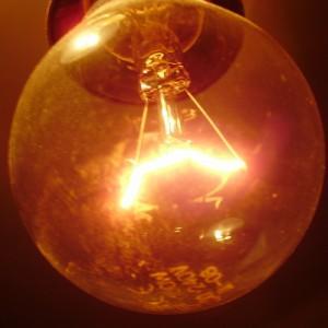 освещение для кореллы